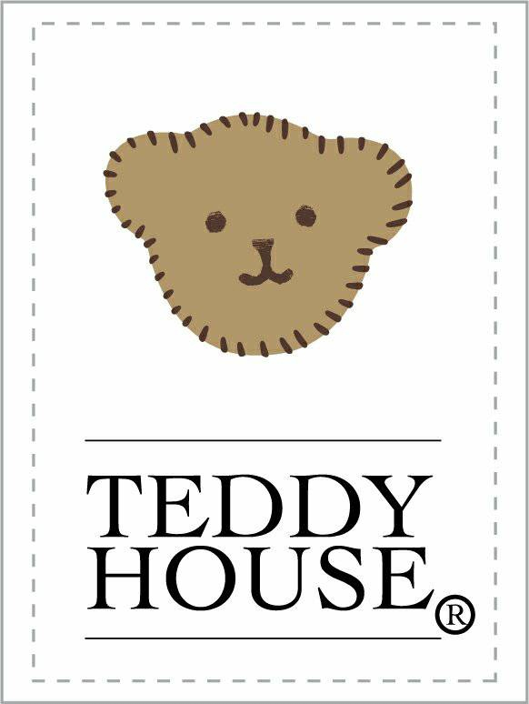 TEDDY HOUSE® DE